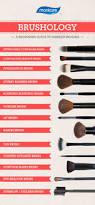 best 25 good makeup brush sets ideas on pinterest good