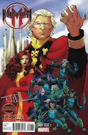house of m house of m 1gamestop marvel comics comicbookrealm