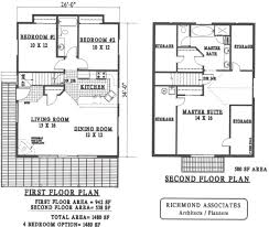 Design Small House Leonawongdesign Co House Plans Modern Design House Plans Design
