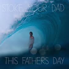 the surf shop home facebook