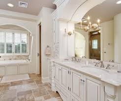which big box store has the best cabinets best bathroom cabinet makers in alexandria va