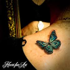 29 best 3d tattoo designs moth images on pinterest aeroplanes