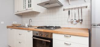 cuisine cosy brico depot get the look of kitchen cabinets the