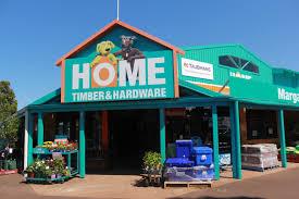 Home Hardware Kitchen Design Centre by Margaret River Home Timber U0026 Hardware