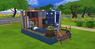 tiny house challenge page 12 u2014 the sims forums