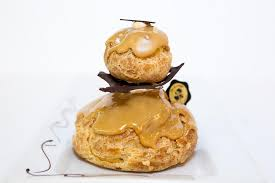 cuisine de lorraine homepage pâtisserie viennoiserie duc de lorraine