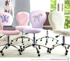 lovely kids desk and chair photos beautifully idea office chairs nice decoration
