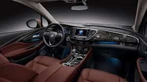 opel cascada interior buick outstanding 2016 buick cascada interior 2015 vauxhall