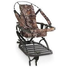 summit viper sd climber tree stand 292635 climbing tree stands