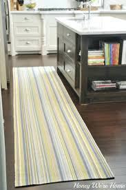 kijiji kitchener furniture kitchen pictures of area rug under kitchen table best for to go