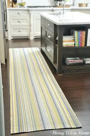 kijiji kitchener furniture kitchen area rug kitchen kitchener waterloo size table