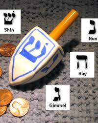 where to buy a dreidel how to make a dreidel activity education