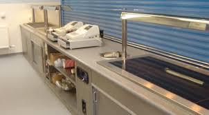 Kitchen Design Manchester School Kitchen Designs College Kitchen Design Manchester Leeds