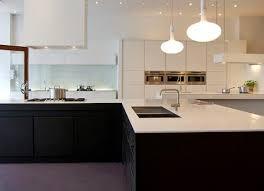 design dilemma functional kitchen design home design find