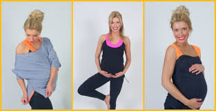 maternity workout clothes maternity workout gear archives momtrendsmomtrends