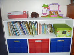 Storage Solutions For Kids Room by Interior Design Minimalist Box Book Storage Solutions For Kids