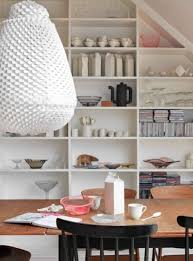dining room storage ideas small dining room storage storage furniture placement ideas for