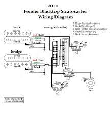 wiring diagram fender stratocaster guitar u2013 the wiring diagram