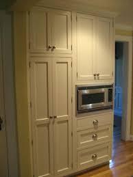 kitchen pantry cabinet with microwave shelf microwave pantry cabinets microwave shelf suggestions silvas club