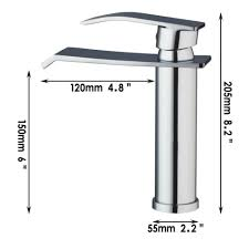 glacier bay kitchen faucet parts faucet design pegasus faucets shower valve repair faucet parts