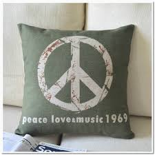 simple style and written pillows pillow suggestions with more