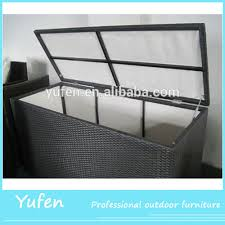 waterproof outdoor cushion storage waterproof outdoor cushion