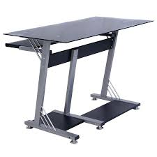 Computer Desk For Sale Philippines Articles With Glass Office Desk Design Tag Masculine Office Glass