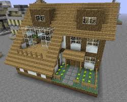 Coolhouse Com Cool House Minecraft Pinterest Minecraft Ideas House And
