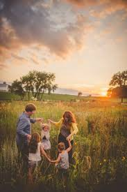 25 beautiful family photos ideas on family