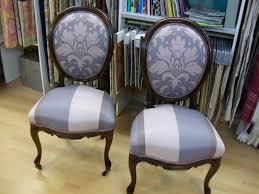 chaises louis philippe l atelier créa chaise louis philippe
