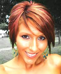 how tohi lite shirt pixie hair 416 best hairstyles images on pinterest hair cut hairstyle