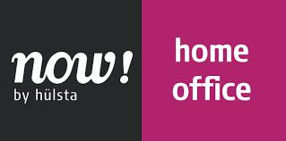 Schreibtisch Online Konfigurator Now Home Office Schreibtisch No 1 Designe Deinen