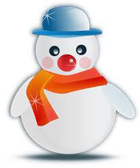 vw snowman christmas snowman clip art clip art snowman clipart