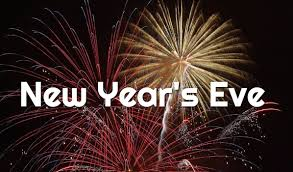 where to celebrate new years in chicago how to celebrate new year 2018 in chicago