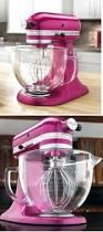 black friday deals on blenders target pink kitchen aid blender u2013 bluespa co