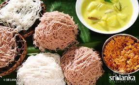 sri lanka cuisine sri lankan foods jpg