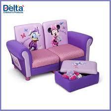 bbr baby rakuten global market disney minnie mouse sofa u0026amp