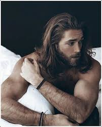 77 best hairstyles u0026 beards styles images on pinterest