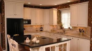 recessed lighting in kitchens ideas kitchen lighting recessed ideas can lights in 11 verdesmoke