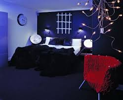 Awesome Blue And Purple Bedroom Ideas Images Home Decorating - Blue and purple bedroom ideas
