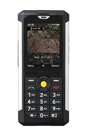 caterpillar b100 uk sim free rugged mobile phone amazon co uk