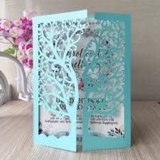 discount wedding invitations discount wedding invitations how to avoid common mistakes