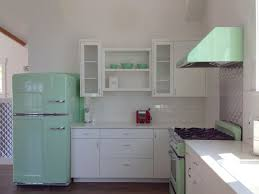 Retro Kitchen Design Ideas by Stylish Retro Kitchen Appliance Kitchen Appliance Filo Kitchen