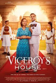 movie review u2013 viceroy u0027s house 2017