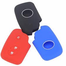 lexus nx300h harga lexus kunci meliputi beli murah lexus kunci meliputi lots from