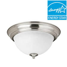 Ceiling Light Clearance by Ceiling Ceiling Light Clearance