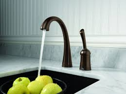 How To Fix A Leaky Delta Kitchen Faucet Kitchen Lowes Delta Essa American Standard Kitchen Sinks Delta