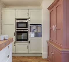 7 best colour schemes images on pinterest kitchen colors