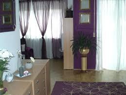 Wohnzimmer Deko Lila Wohnzimmer Design Lila Haus Design Ideen