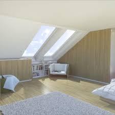 Dach Schlafzimmer Einrichten Gemütliche Innenarchitektur Zimmer Einrichten Mit Dachschräge